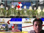 pelantikan-pengurus-ikatan-akuntan-indonesia-wilayah-kalimantan-selatan-sa.jpg
