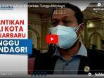 pelantikan-wali-kota-banjarbaru-menunggu-proses-kemendagri.jpg
