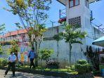 pelarian-4-napi-rutan-kandangan-kabupaten-hss-provinsi-kalsel-selasa-02032021.jpg