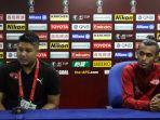 pelatih-home-united-aidil-shahkir_20180508_231525.jpg