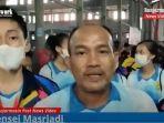 pelatih-karate-banjarmasin-masriadi-rabu-14072021.jpg