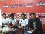 pelatih-semen-padang-weliansyah-jelang-kontra-psm-makassar-liga-1-2019.jpg