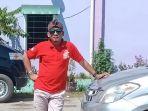 pelatih-sepakbola-npc-kalsel-berny-munkar_20180728_135830.jpg
