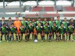 pelatih-tim-bola-tambangan-fc_20180703_123817.jpg