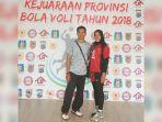 pelatih-tim-voli-tabalong-zainal-yamin-dan-atlet-voli-tabalong-sa-wadzatul-adawiyyah.jpg