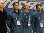 pelatih-timnas-indonesia-alfred-riedl_20161213_234052.jpg
