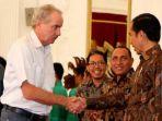 pelatih-timnas-indonesia-alfred-riedl_20161224_125041.jpg