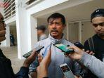 pelatih-timnas-u-23-indonesia-indra-sjafri-menjawab-pertanyaan-wartawan.jpg