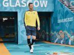 pelatih-timnas-ukraina-andriy-shevchenko.jpg