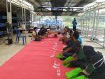 pelatihan-budidaya-maggot-di-larva-training-center-black-soldier-fly-jikamaka-ampuh.jpg