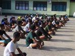 pelatihan-calon-siswa-prajurit-tni-ad-di-makodim-1006-martapura.jpg