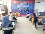 pelatihan-jurnalistik-tingkat-dasar-pjtd-lpm-intr-o_20180427_114049.jpg