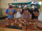 pelatihan-pengolahan-limbah-kayu-ulin-melalui-program-pemberdayaan-masyarakat-ppm.jpg