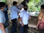 pelatihan-perikanan-kelompok-warga-desa-cantung-kiri-kecamatan-kelumpang-hulu.jpg