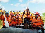pelatihan-relawan-siaga-bencana-di-desa-sungai-cuka.jpg
