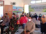 pelatihan-tenaga-sukarelawan-contact-tracing-pasien-covid-19-di-kecamatan-piani-tapin-17062021.jpg