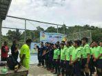 pelatihan-wasit-futsal-level-3-kabupaten-yang-berlangsung-di-hds-arena-kotabaru_20180116_195244.jpg