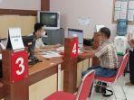 pelayanan-di-dpmptsp-kabupaten-kapuas112222.jpg