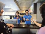 pelayanan-tamu-di-pop-hotel-banjarmasin_20171106_135205.jpg