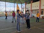 pelepasan-atlet-popda-hsu-sat1.jpg