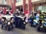 pelepasan-rombongan-hdci-indonesia-rally-2021.jpg