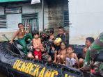 peltu-k-ida-irma-anak-anak-desa-tajau-landung-kecamatan-sungai-tabuk-kabupaten-banjar-kalsel.jpg