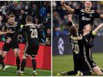 pemain-ajax-amsterdam-merayakan-gol-ke-gawang-juventus.jpg