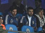 pemain-argentina-lionel-messi-kedua-dari-kiri-dan-sergio-aguero_20180324_074056.jpg