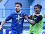 pemain-asing-baru-persib-di-liga-1-2018-jonathan-bauman_20180327_212534.jpg