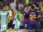 pemain-barcelona-merayakan-gol-yang-dicetak-jordi-alba-pada-laga-melawan-real-betis.jpg