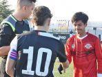 pemain-barito-putera-sekaligus-kapten-timnas-u-19-indonesia-david-maulana.jpg