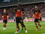 pemain-belgia-merayakan-gol-ke-gawang-bosniajpg_20171008_070650.jpg