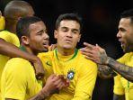 pemain-brasil-melakukan-selebrasi-setelah-gabriel-jesus-mencetak-gol-ke-gawang-jerman_20180515_055206.jpg