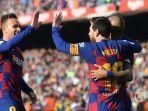 pemain-depan-fc-barcelona-asal-argentina-lionel-messi-melakukan-selebrasi.jpg