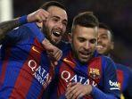 pemain-fc-barcelona-aleix-vidal-kiri-merayakan-gol-yang-dia-cetak-ke-gawang-las-palmas_20171208_071218.jpg