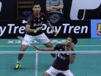 pemain-ganda-putra-indonesia-muhammad-shohibul-fikri-dan-bagas-maulana.jpg
