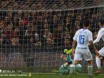 pemain-inter-milan-roberto-gagliardini-mencetak-gol.jpg