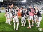 pemain-juventus-merayakan-kesuksesan-juara-liga-italia-setelah-menekuk-sampdoria.jpg