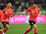 pemain-korea-selatan-son-heung-min_20180828_064357.jpg