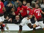 pemain-manchester-united-romelu-lukaku-merayakan-gol.jpg