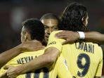 pemain-paris-saint-germain-neymar-kylian-mbappe-dan-edinson-cavani_20170909_074934.jpg