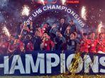 pemain-pelatih-dan-ofisial-timnas-u-16-indonesia_20180812_083802.jpg