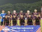 pemain-psm-makassar-berpose-jelang-kick-off-duel-liga-1-2019.jpg