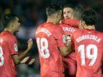 pemain-real-madrid-merayakan-gol-ke-gawan-melilla-di-copa-del-rey_20181101_052134.jpg