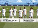 pemain-real-madrid-vs-huesca-liga-spanyol-pekan-8.jpg
