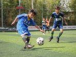 pemain-ssb-a-nal-four-u11-di-upik-mini-soccer-banjarmasin.jpg