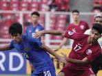 pemain-tengah-timnas-u-19-thailand_20181028_215756.jpg
