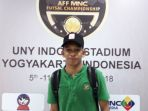 pemain-timnas-futsal-indonesia-ardiansyah-runtuboy_20181108_142135.jpg
