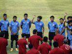 pemain-timnas-indonesia-u19_00.jpg