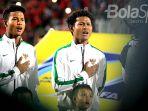 pemain-timnas-u-16-indonesia-bagas-kahfa-dan-bagus-kahfi_20180802_074752.jpg